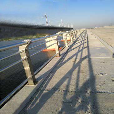 黄平景观护栏