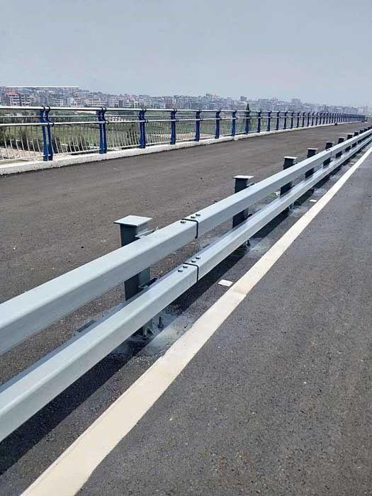 黄平交通护栏