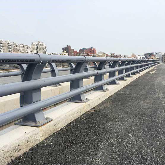 黄平道路护栏